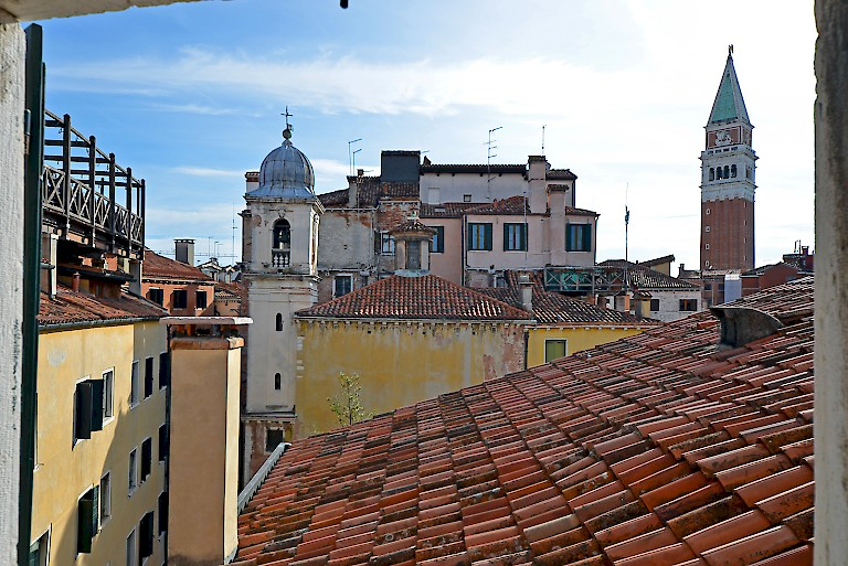 Featured Properties For In Venice